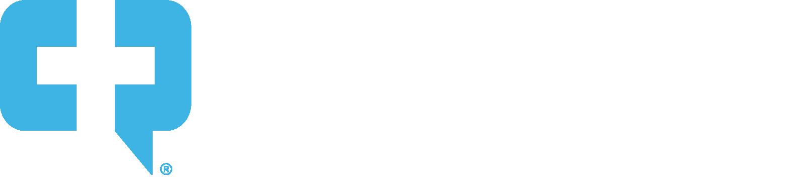 2nd.md logo