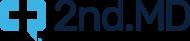 2MD_Logo_FC_Horizontal_NoTag