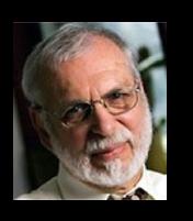 Dr. Matthew Friedman