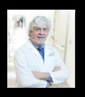 Dr. John Roberts