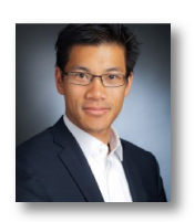 Dr. Leo Wang